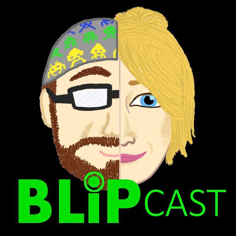 BLIPcast