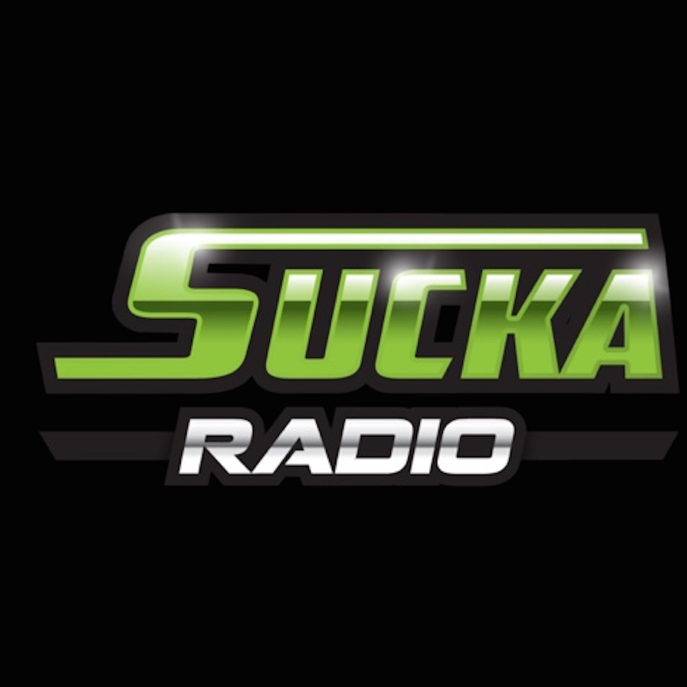 Sucka Radio