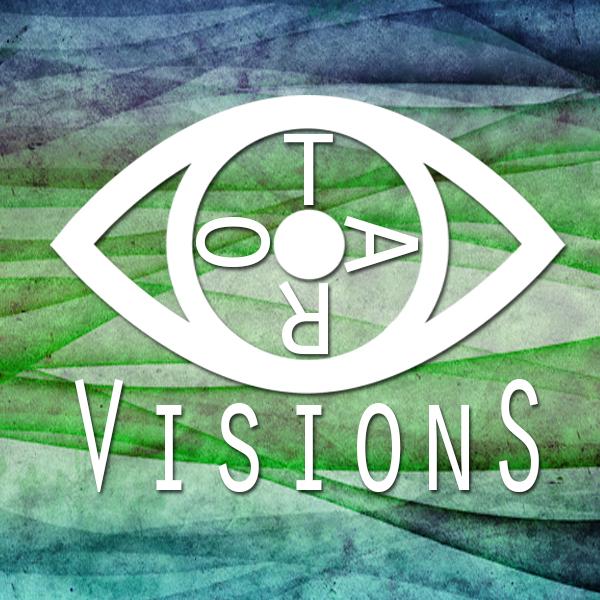 Tarot Visions