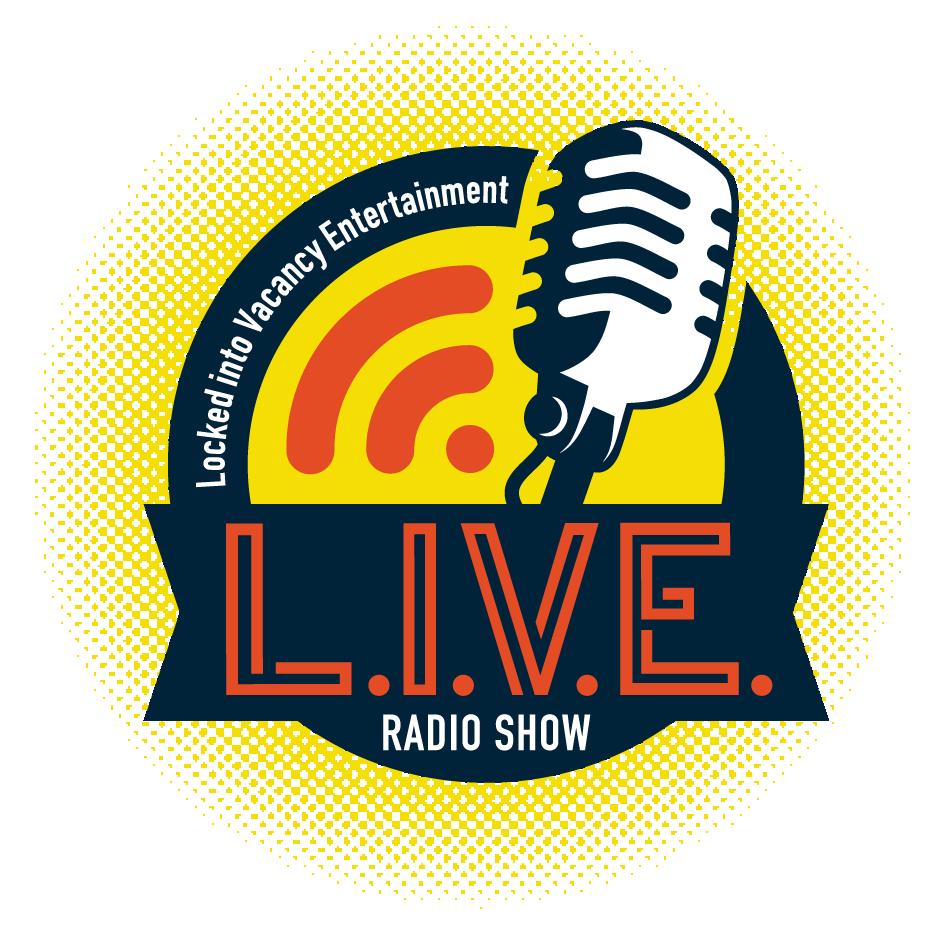 L.I.V.E. Radio Show