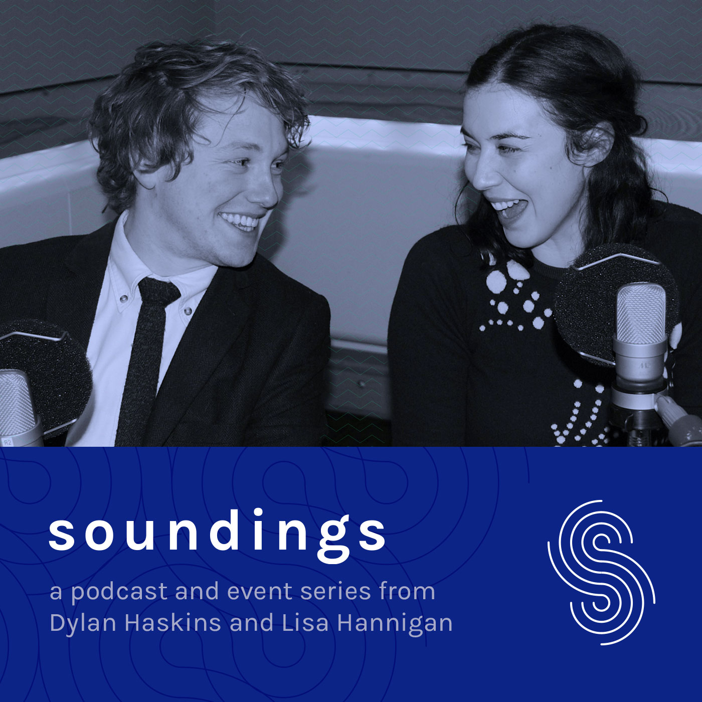 Soundings Podcast