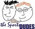 Sports Dudes Live