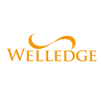 Welledge Podcast