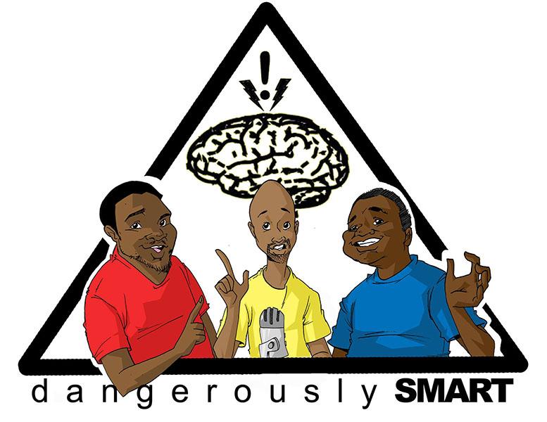 Dangerously Smart