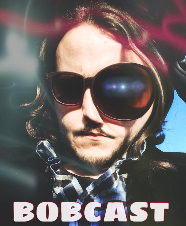 BobCast