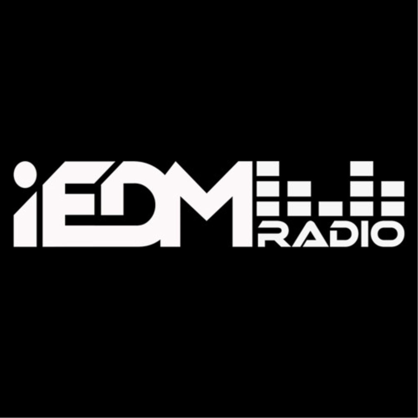 iEDM Radio