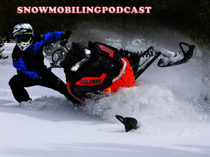 snowmobilingpodcast