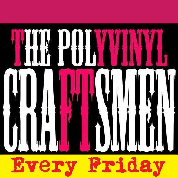 Polyvinyl Craftsmen