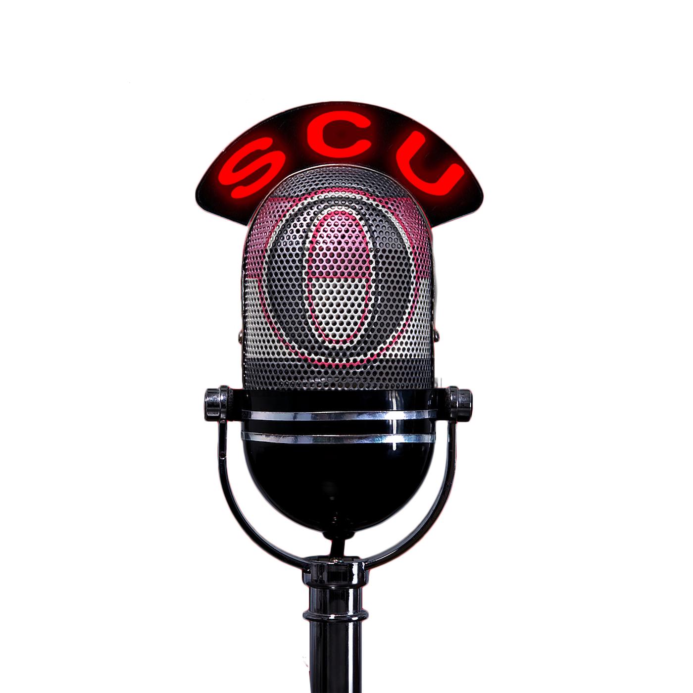 Sens Callups - Ottawa Senators Podcast