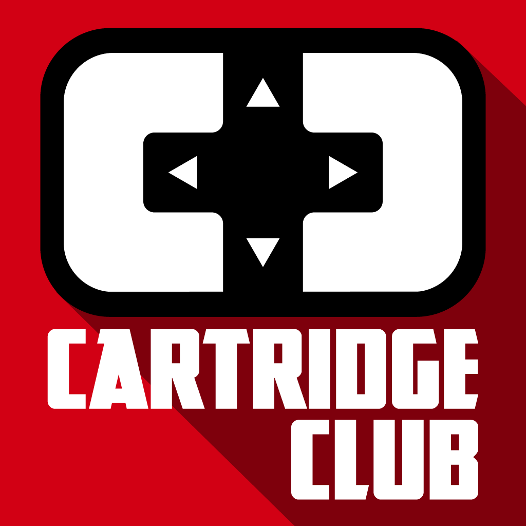 Cartridge Club