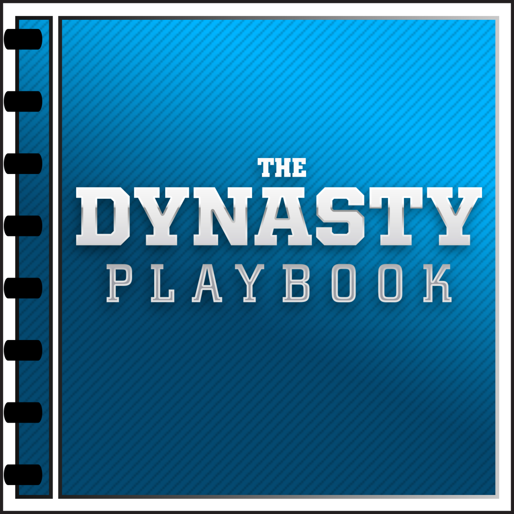 The Dynasty Playbook