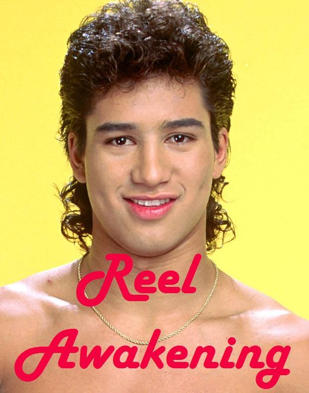 Reel Awakening