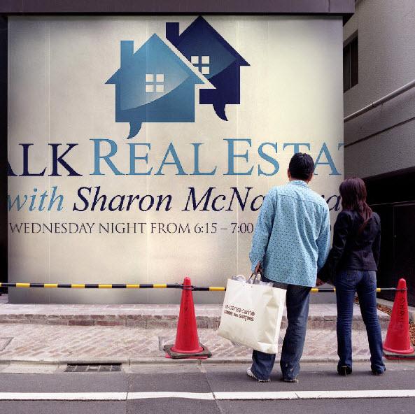 Talk Real Estate Radio