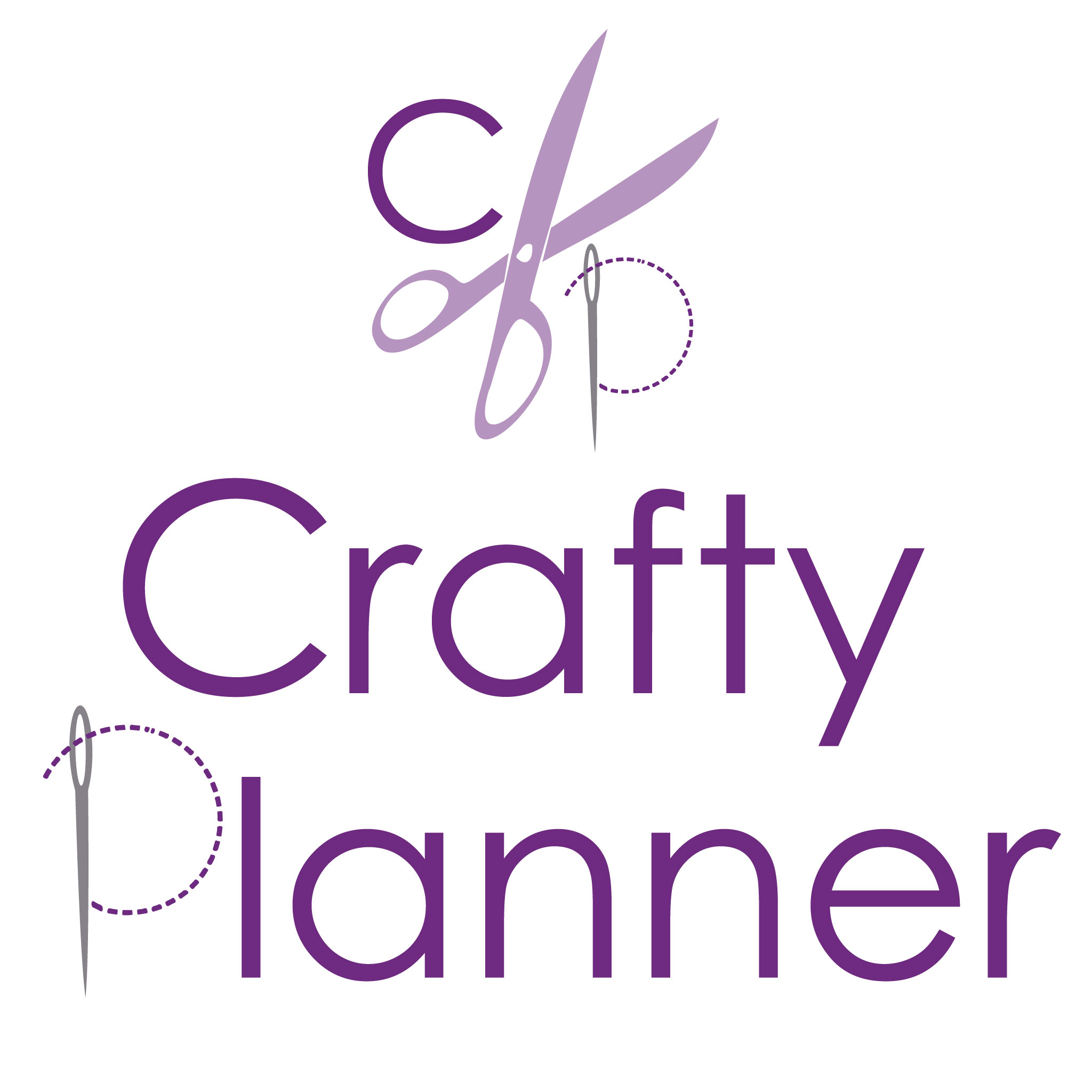 Crafty Planner Podcast