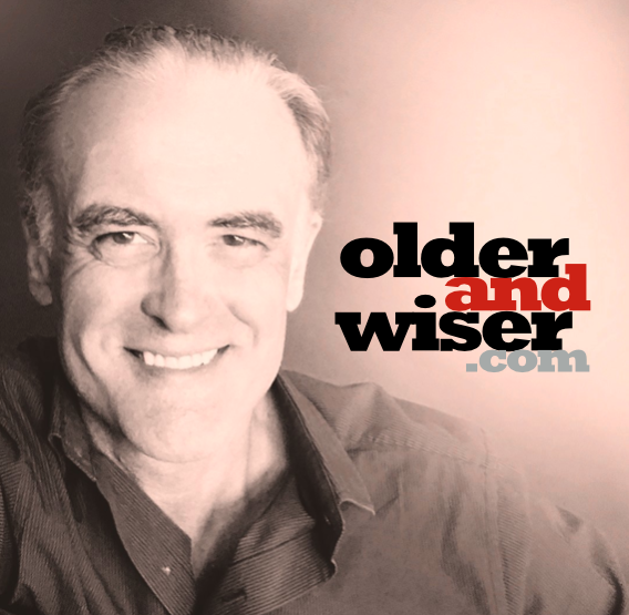 olderandwiser.com