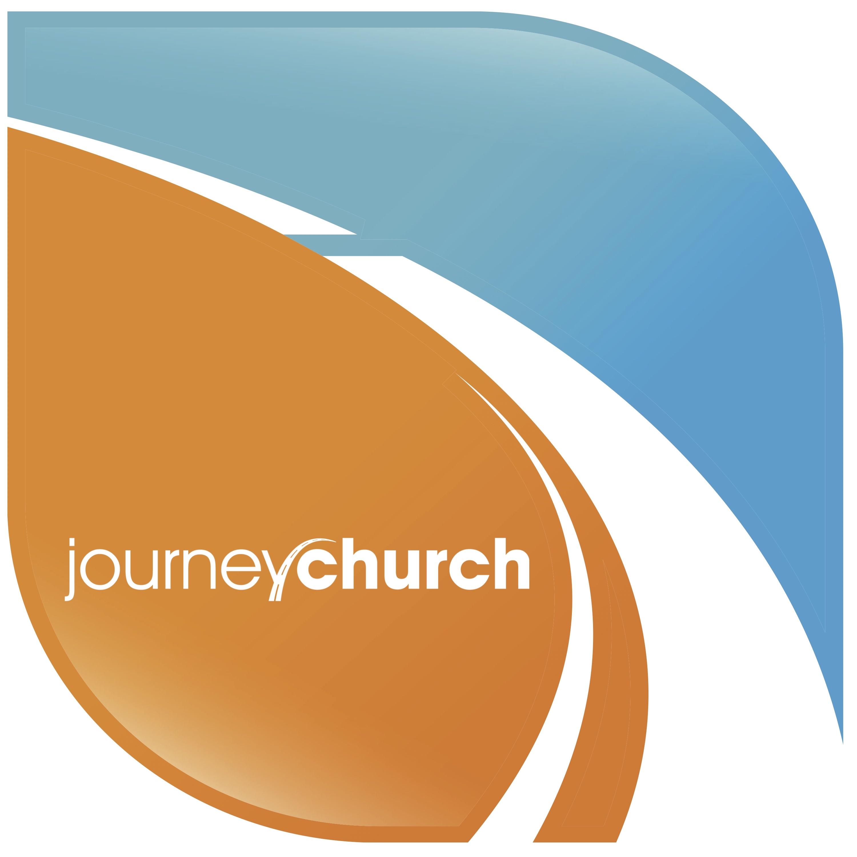 Journey Church Podcast