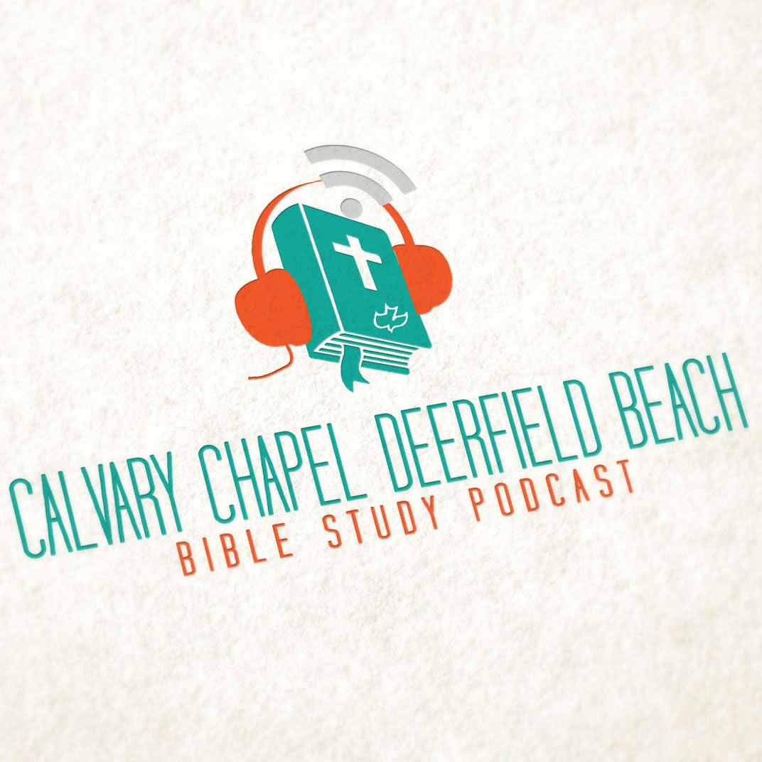 Calvary Chapel Deerfield Beach