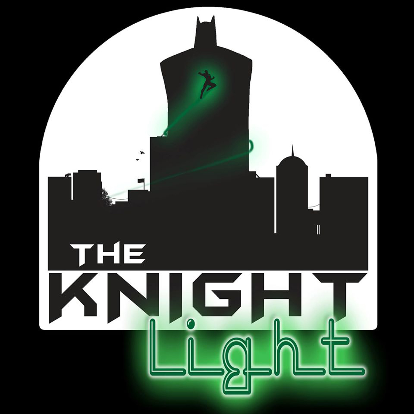 The Knight Light