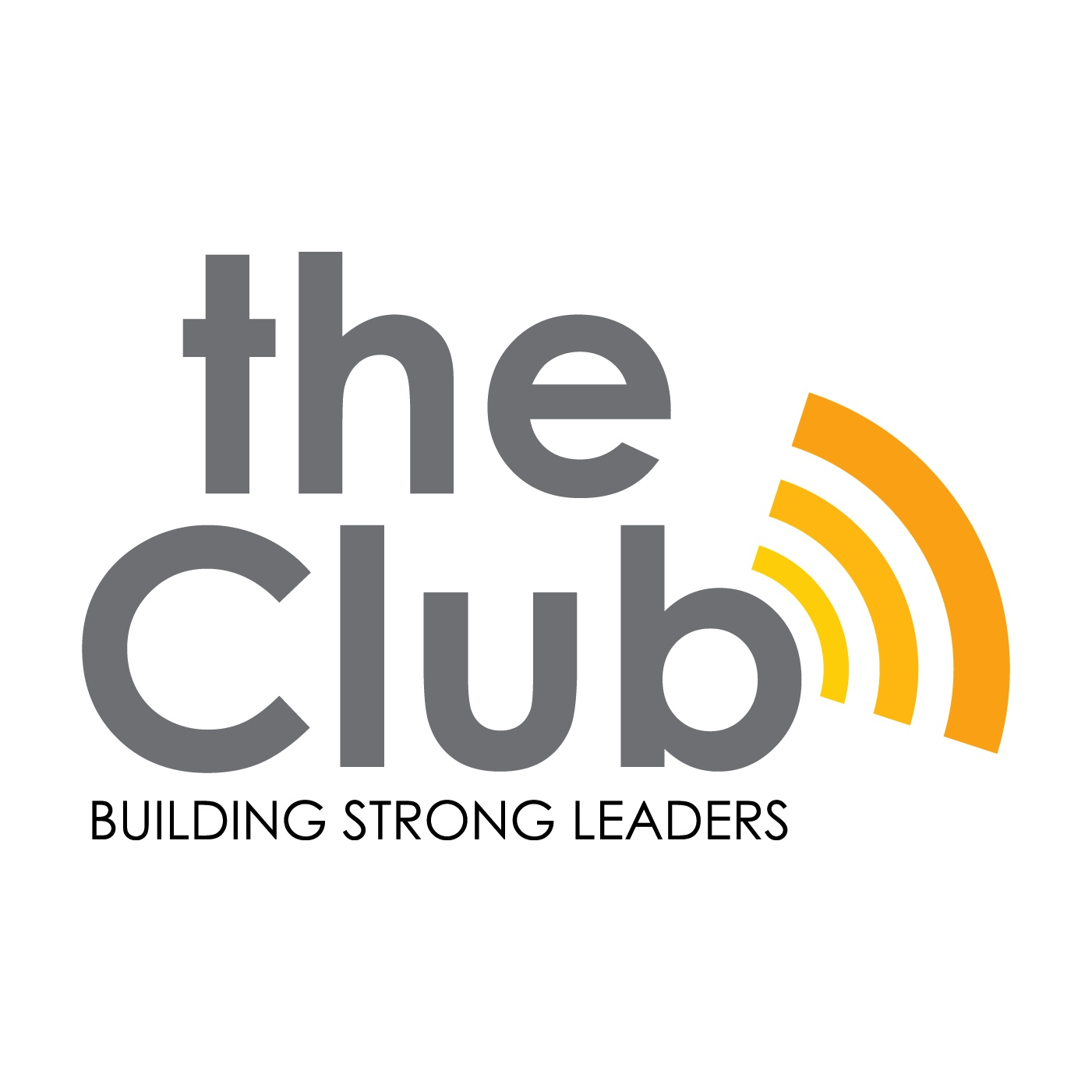 theClub Leadership Podcast with Jim Wideman