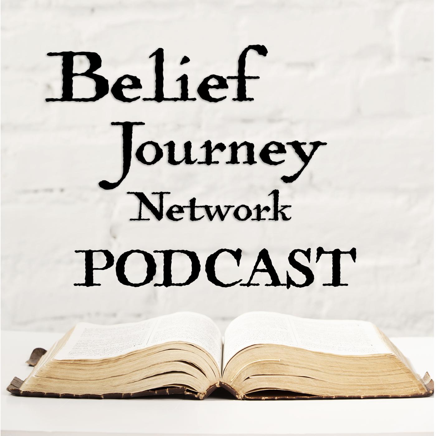 Belief Journey Network