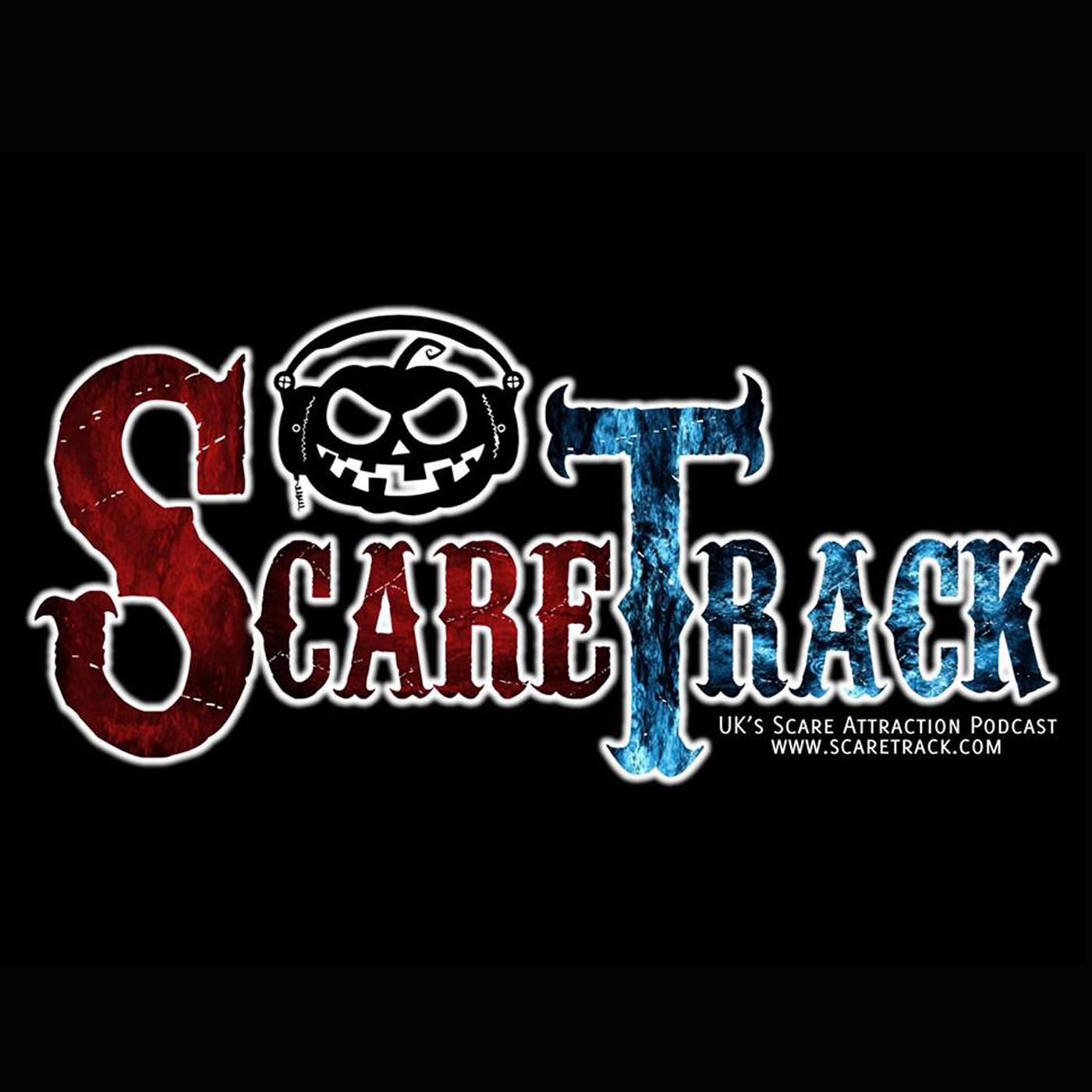 ScareTRACK