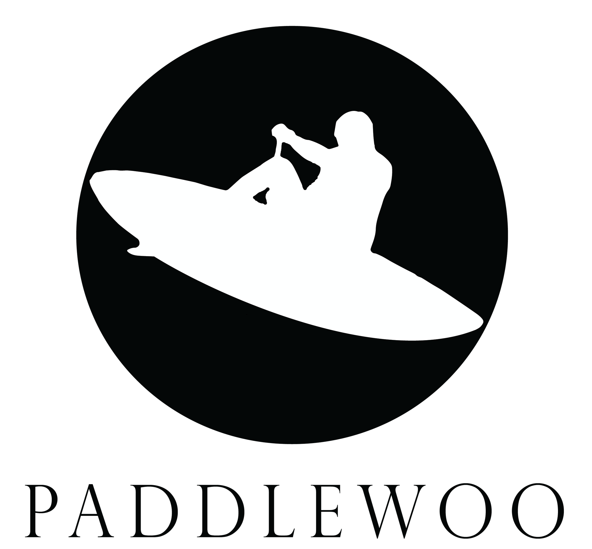 PADDLEWOO - Paddle Enhanced Surfing