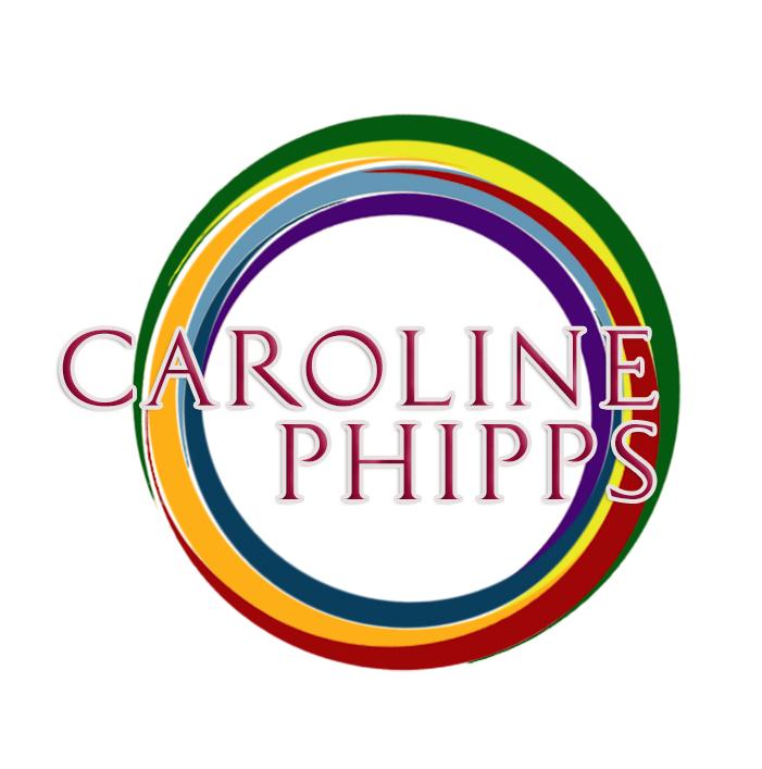 Caroline Phipps