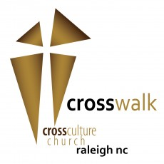 CrossWalk - Cross Culture Church in Raleigh