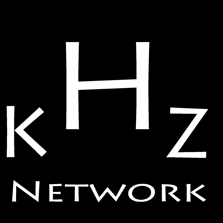 kHz Network