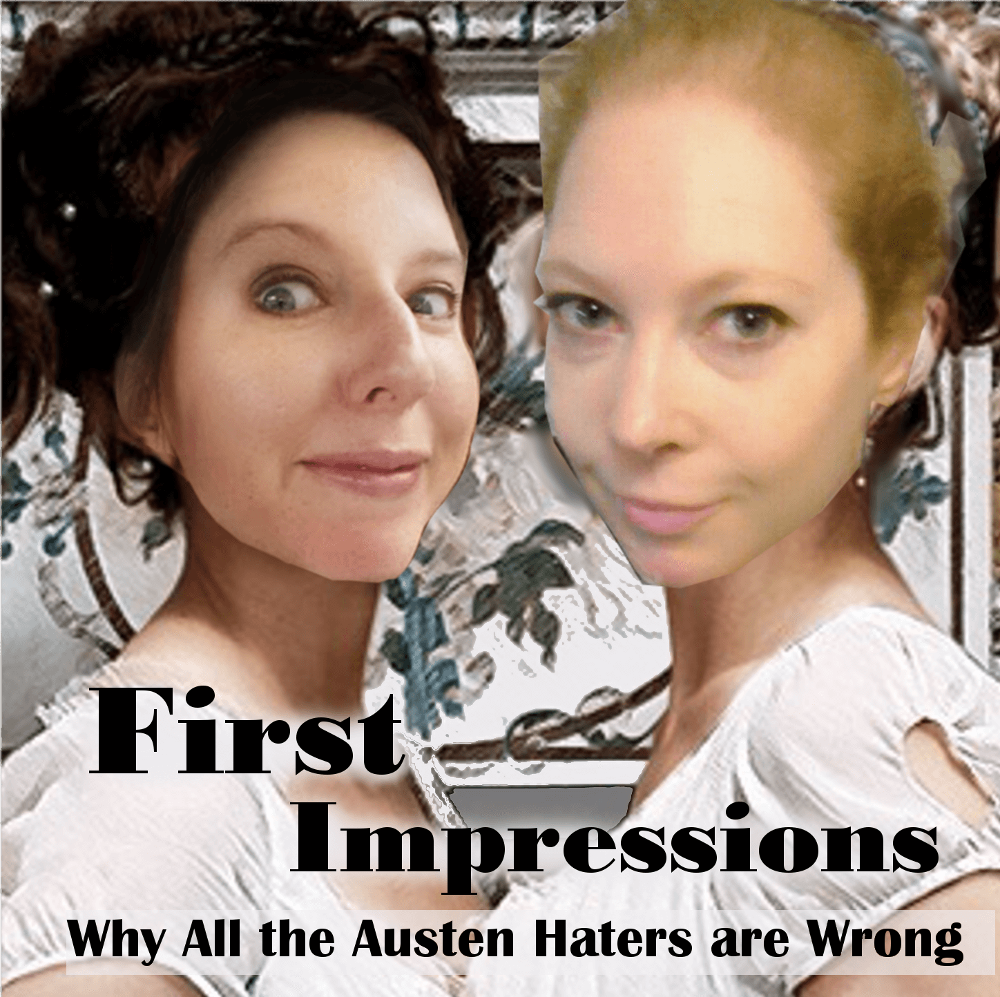 first impressions why all the austen haters are wrong