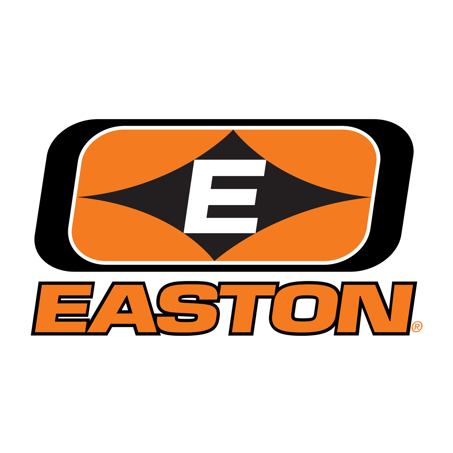 Easton Target Archery Podcast