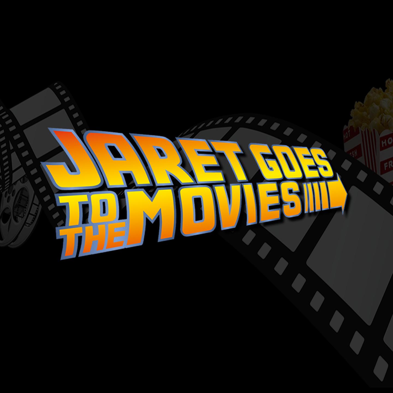 Reviews movies