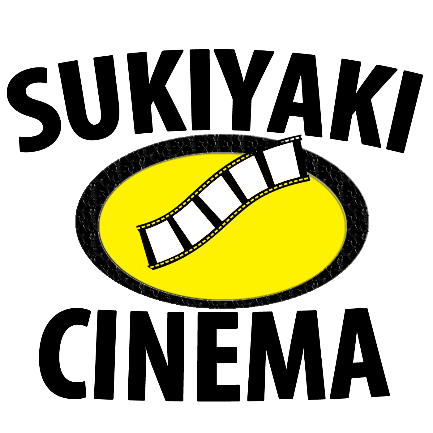 Sukiyaki Cinema Asian Movie Reviews