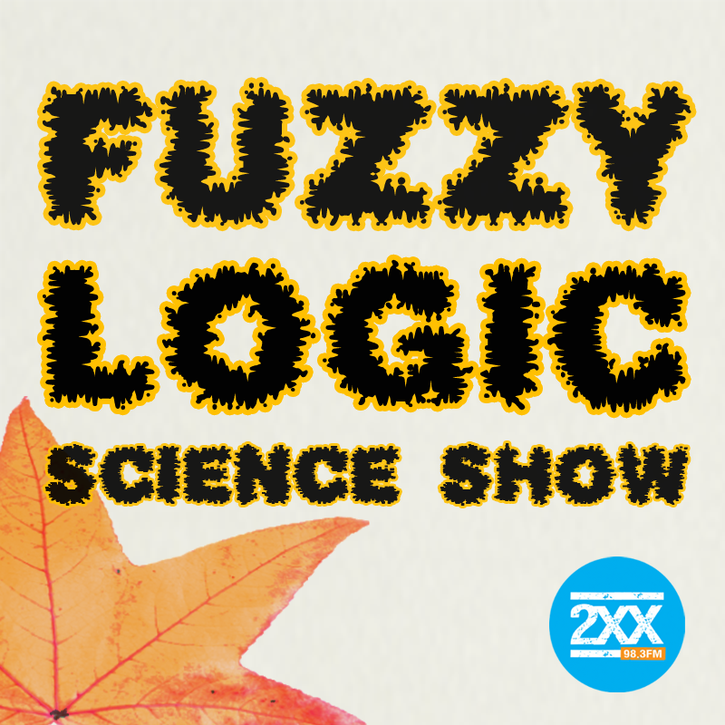 Fuzzy Logic Science Show
