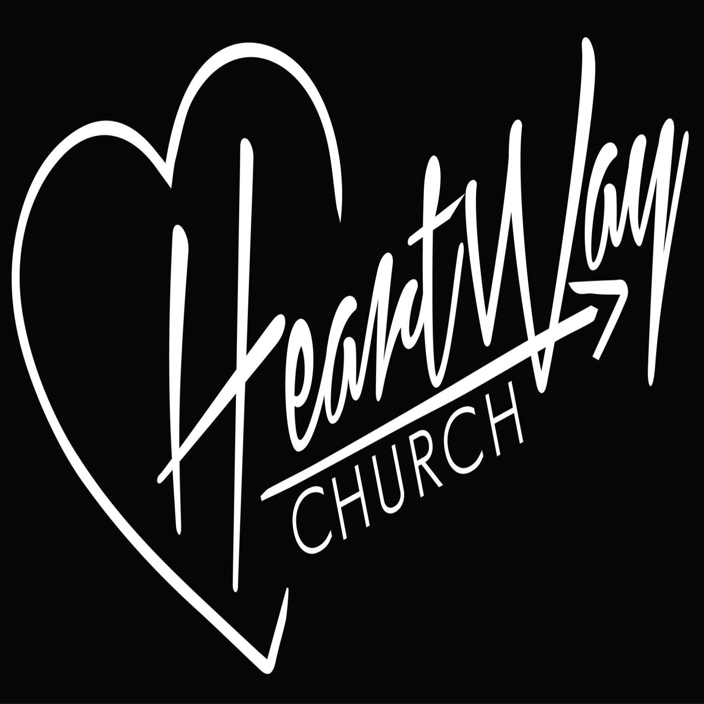 HeartWay Church