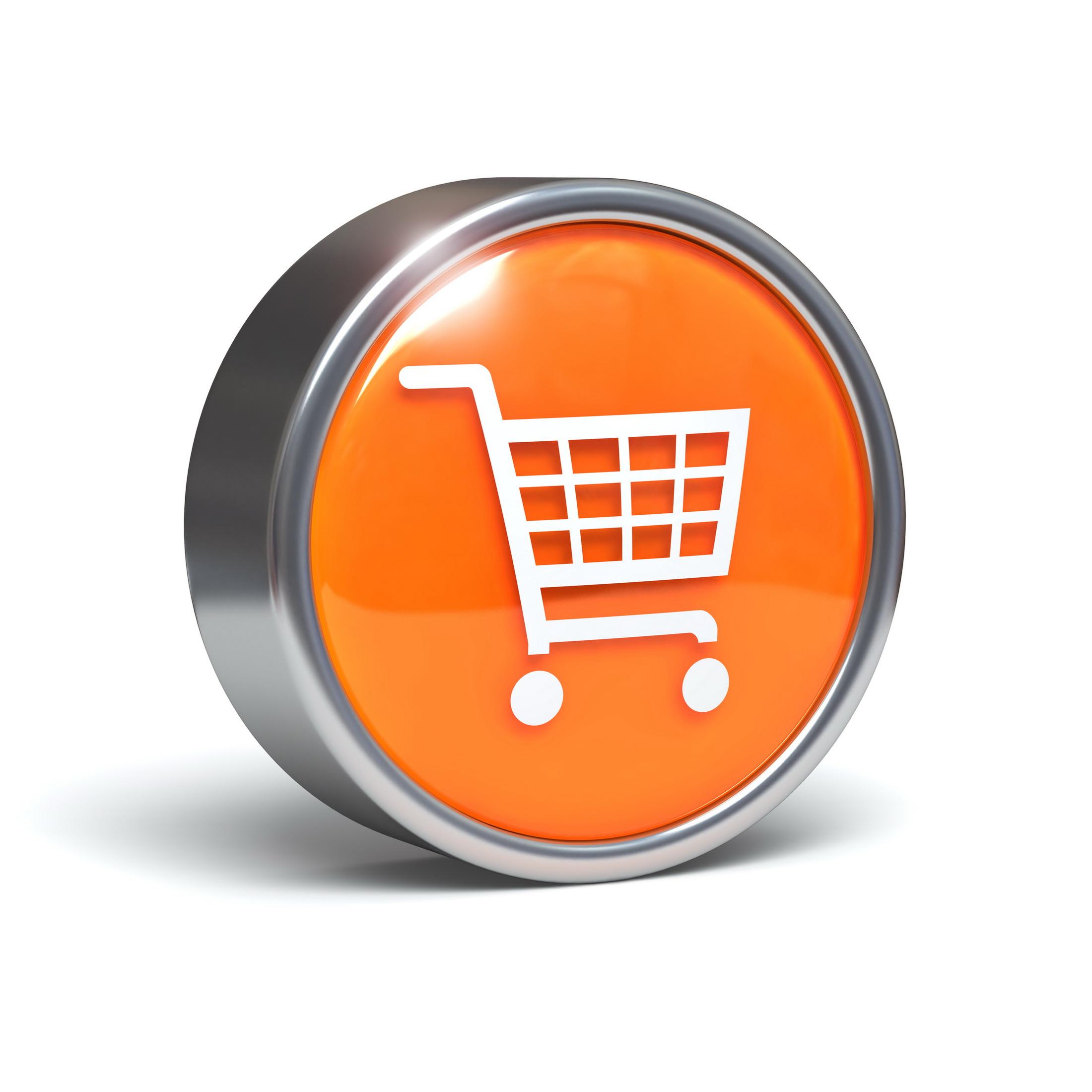 Mehr eCommerce für den Versandhandel
