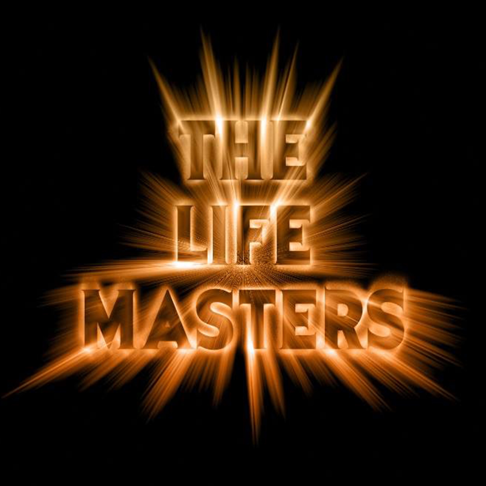 The Life Masters