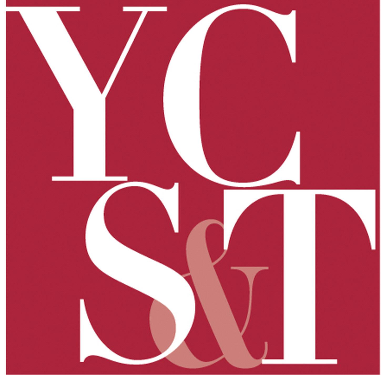 Young Conaway Stargatt & Taylor Corporate Client Alerts
