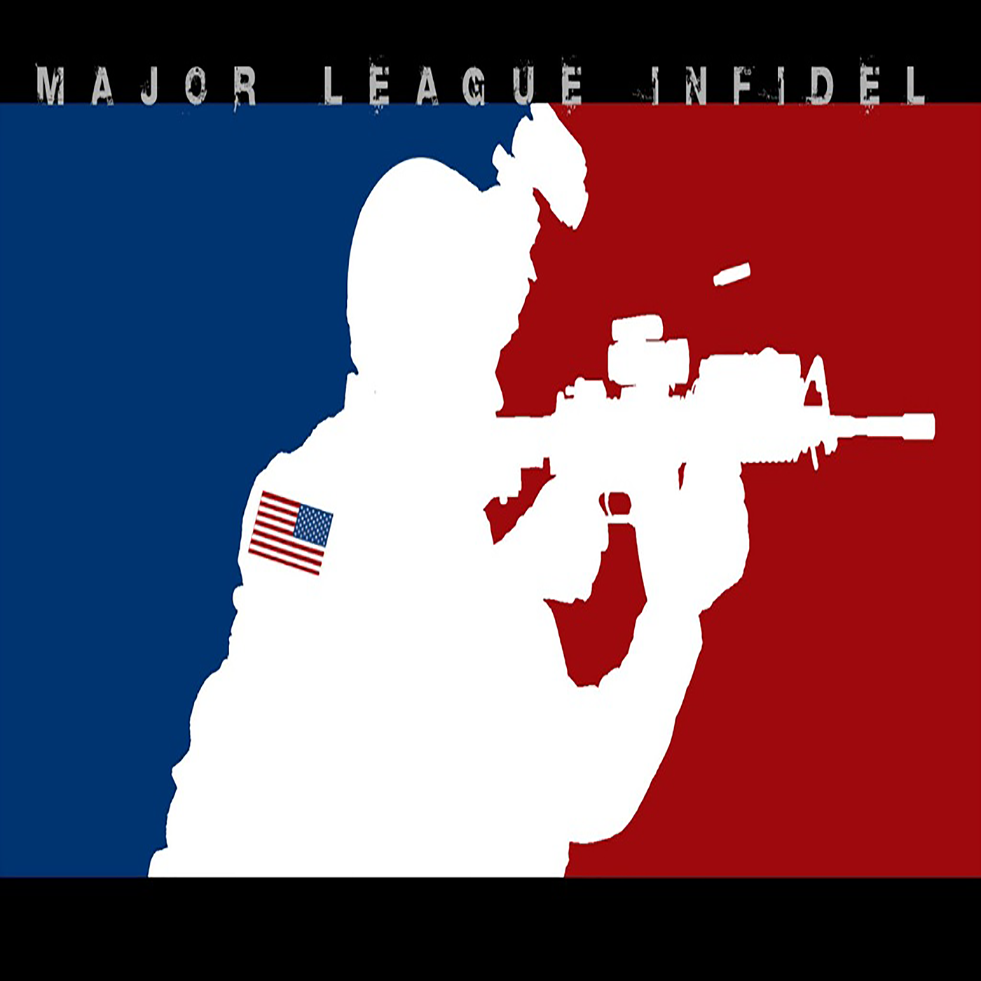 major league infidel