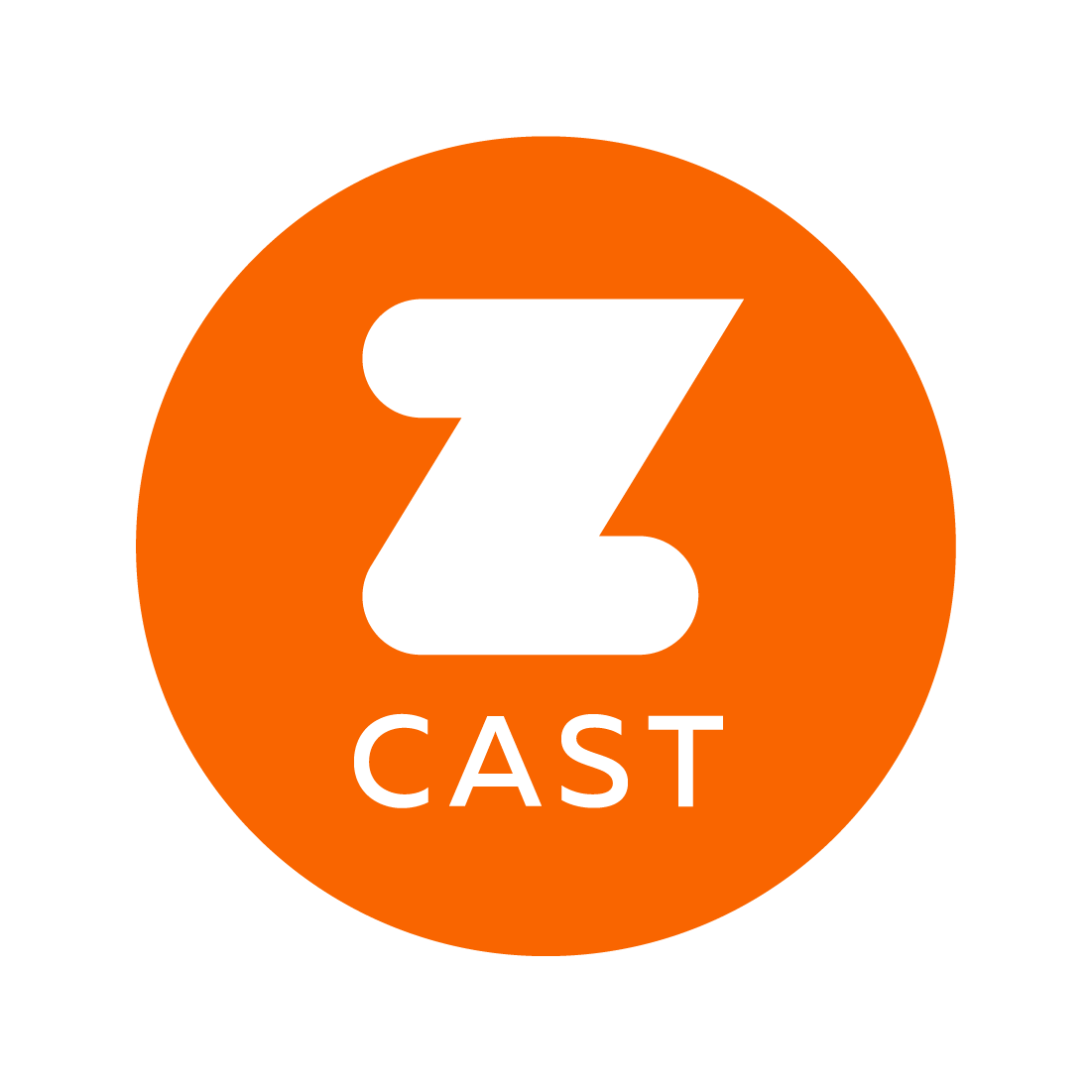 The Zwiftcast