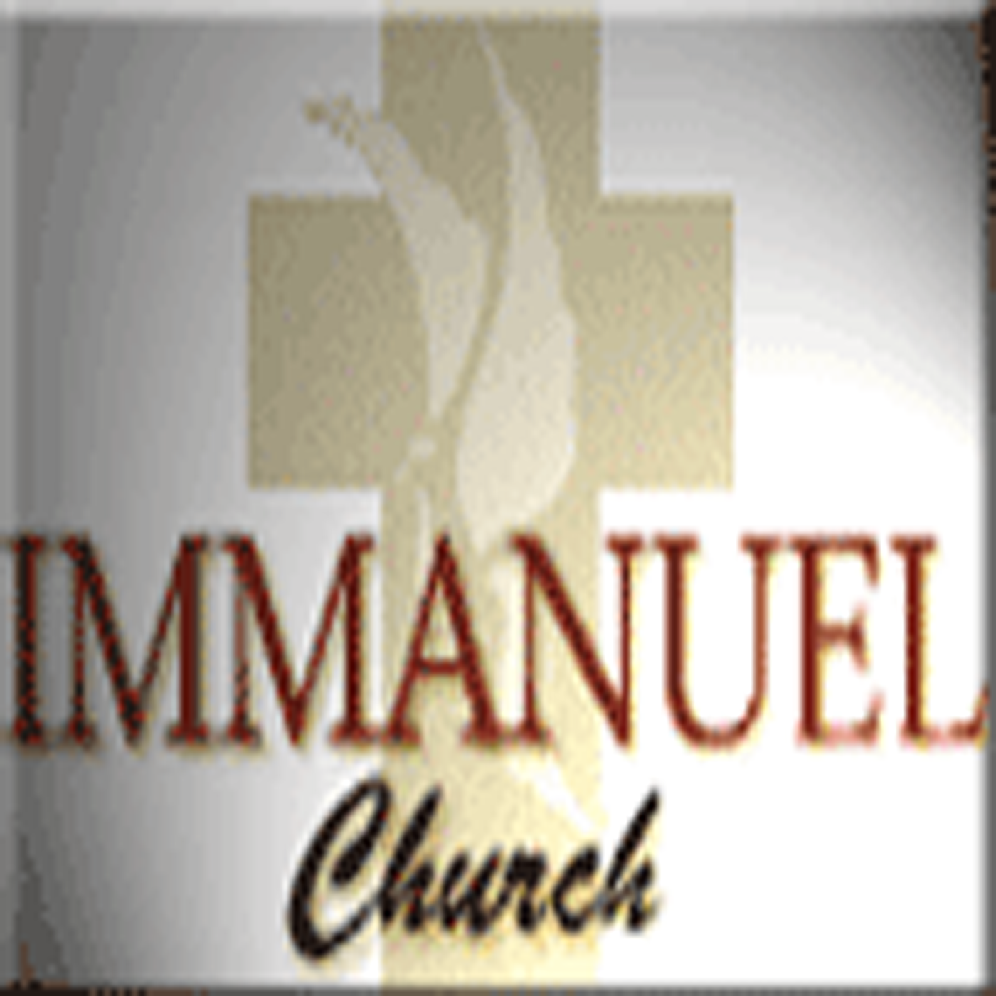 Immanuel Church Wilmington Delaware