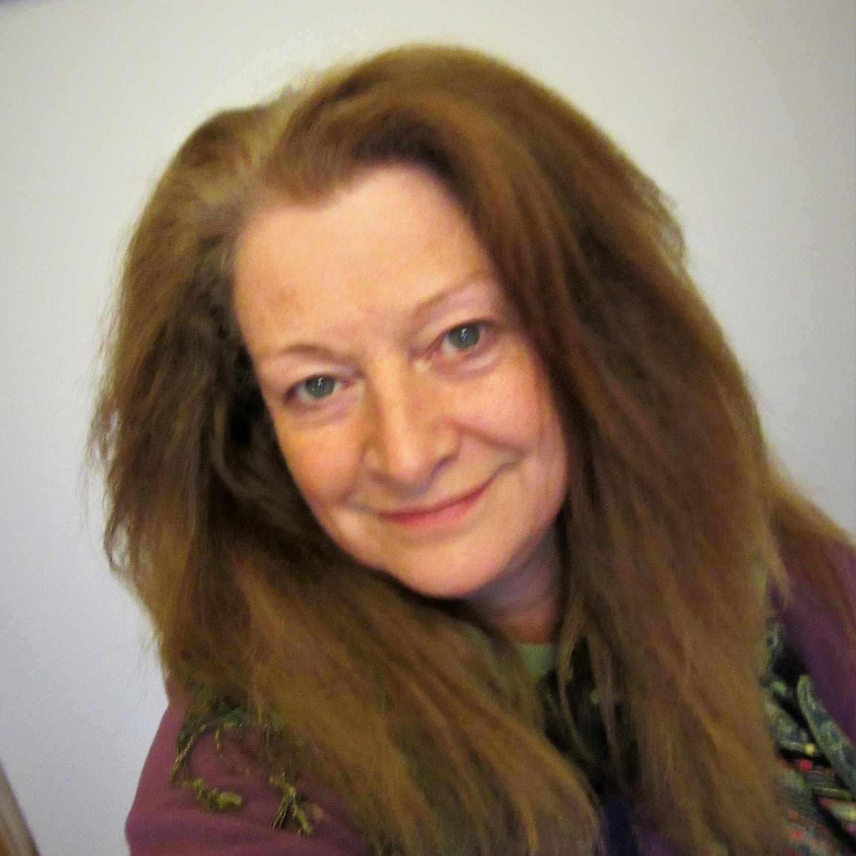 Jill Wigmore-Welsh The Movement Connoisseur. MovementLib® Podcasts Feldenkrais