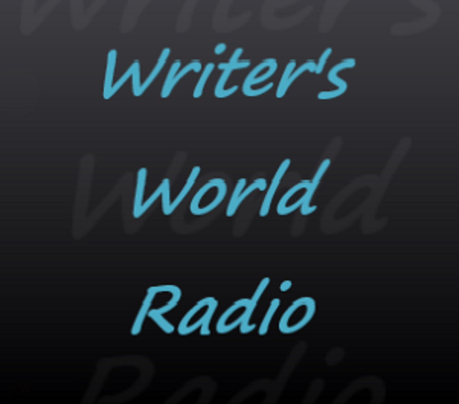 Writer's World Radio