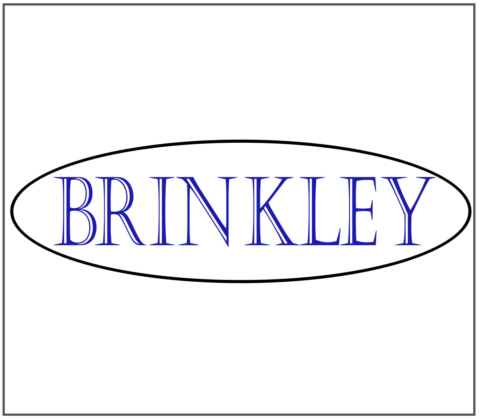Brinkley
