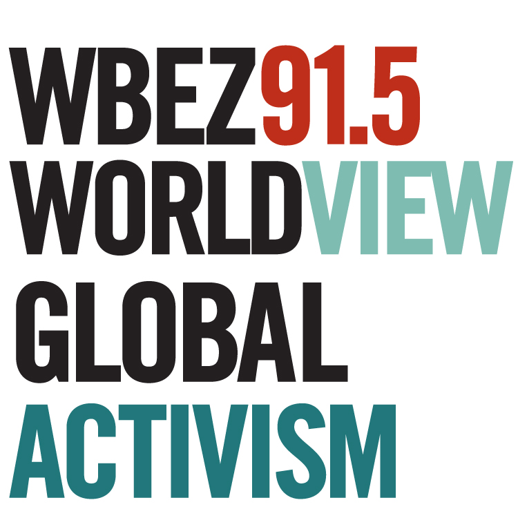 Worldview Global Activism