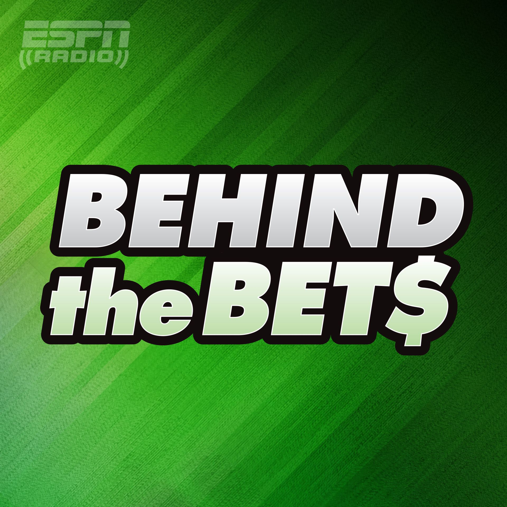 Behind the Bets