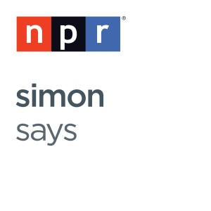 Simon Says : NPR
