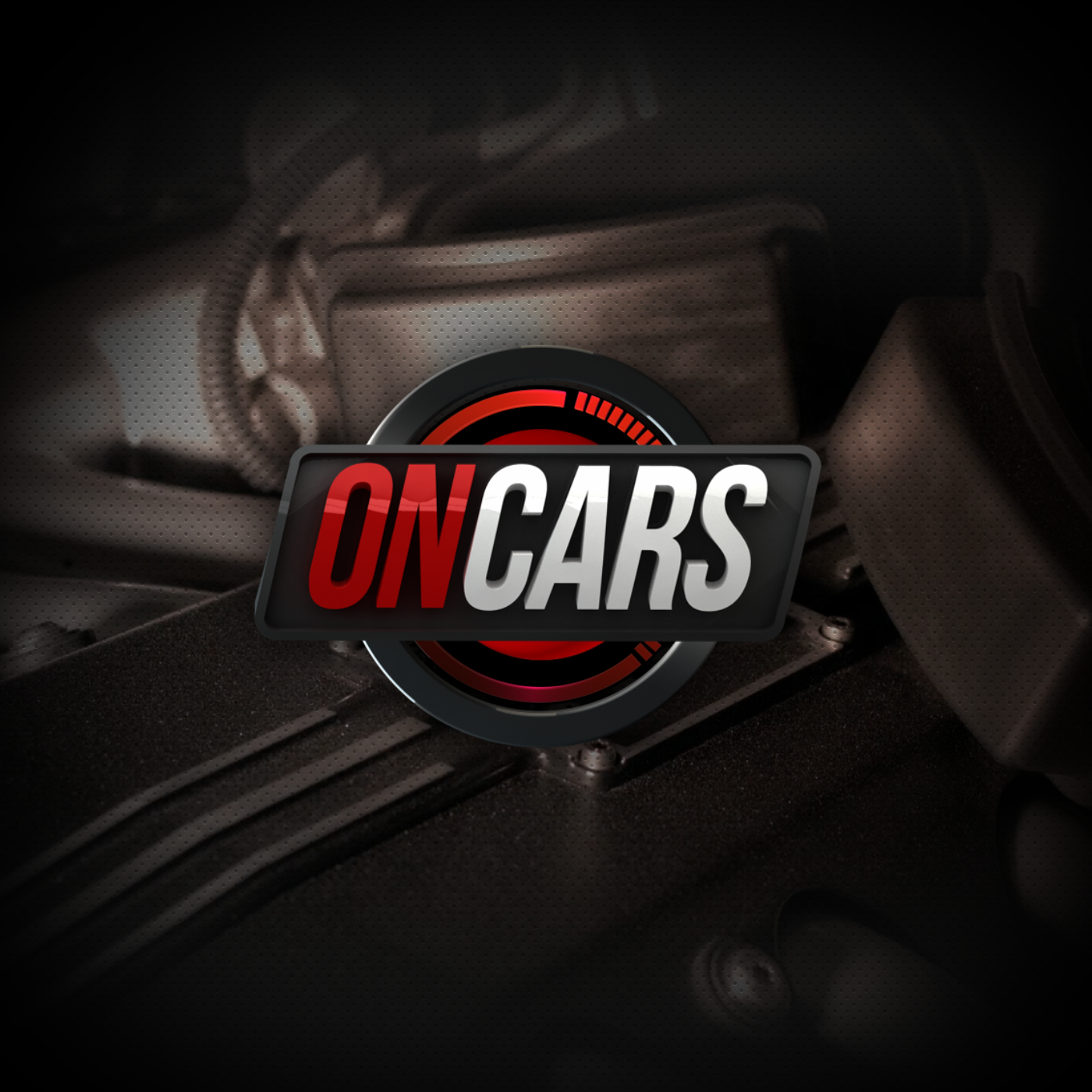 On Cars (HD)