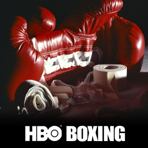 HBO Boxing (ends 11/30)