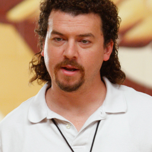 Eastbound & Down (Kenny Powers) (ends 11/30)